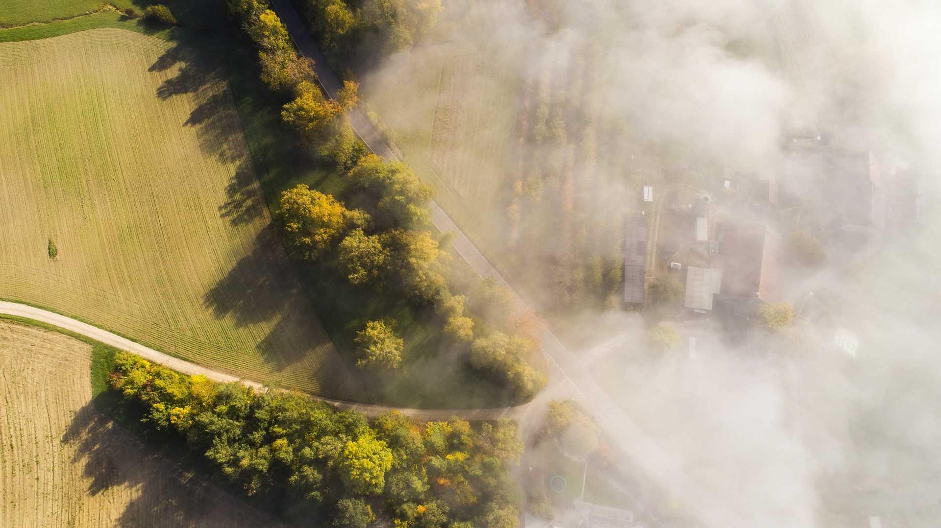 12 drone film tips