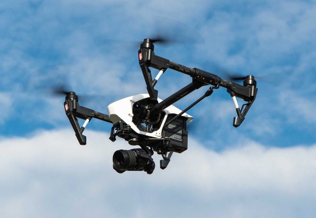 drone 1080844 1920 optimized 1 3