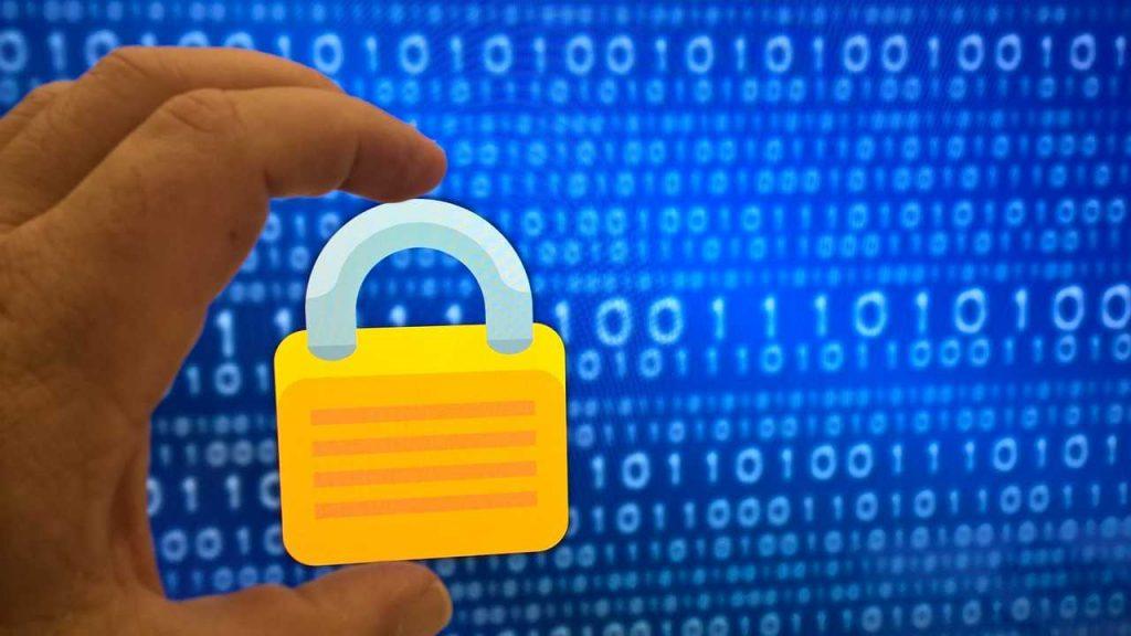 wachtwoord online computer slot