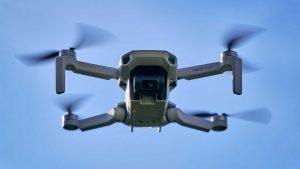Wel of geen drone kopen