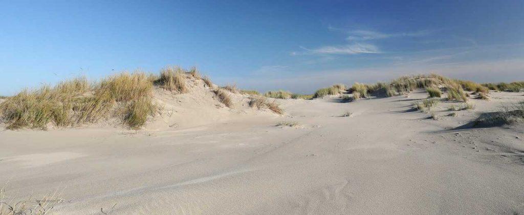 Drone locaties in Friesland