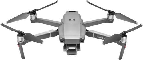 mavic 2 pro drone voor buiten