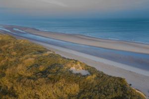 strand nieuw haamstede optimized