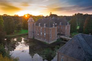 kasteel slangenburg optimized