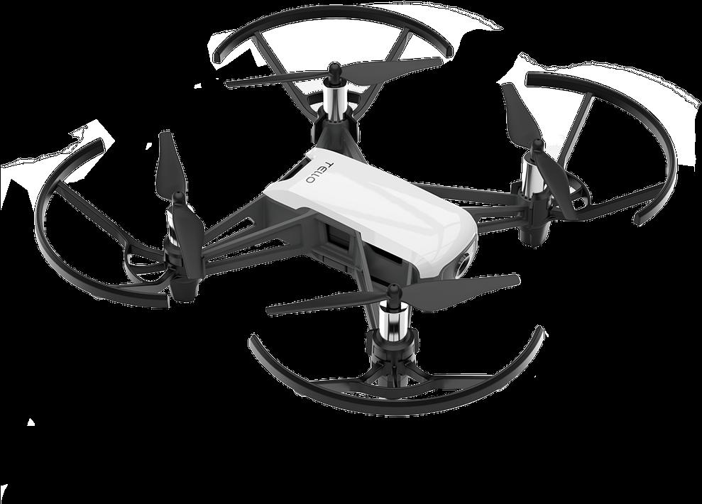 255 2557343 drone dji ryze tech tello camera hd tello