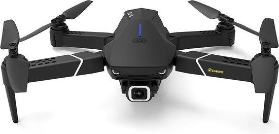 Eachine E520 beste drone onder de 200 euro