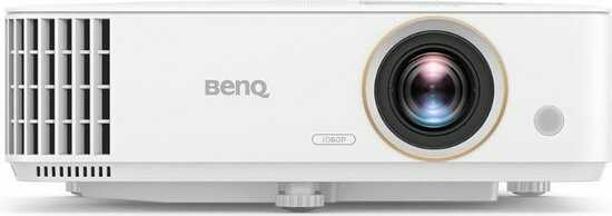 benq th685i voor buiten optimized
