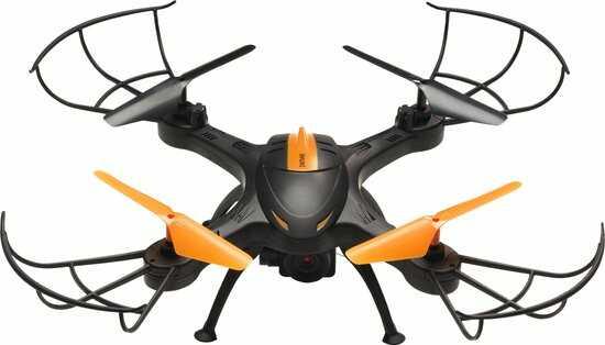 Denver DCW-380 drone voor kinderen