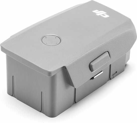 dji mavic air 2 batterij voor drone optimized