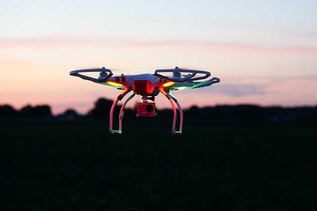 dji-phantom-2-drone-voor-een-GoPro