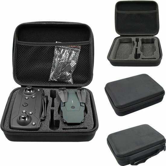 drone tas opberghoes voor op reis optimized