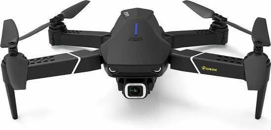 Eachine E520S drone voor een kind