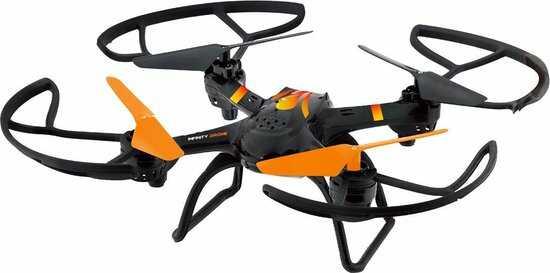 Gear2Play Infinity Drone voor kind 7 jaar