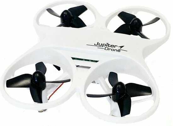 Gear2Play Jupiter Drone voor kinderen