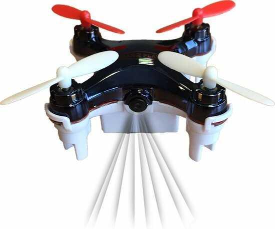 gear2play-nano-spy-drone-voor-kinderen