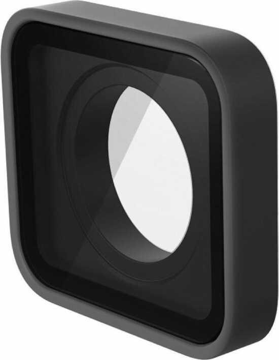 Gopro Hero 7 lens vervanging