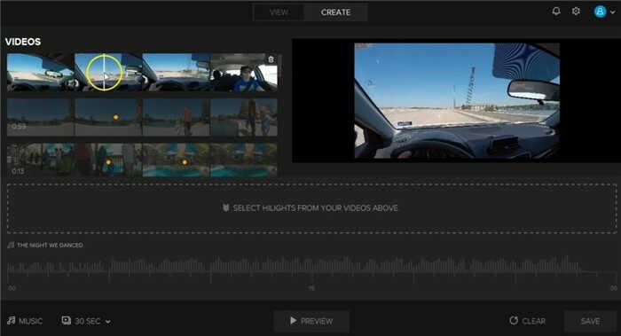gopro quik app video bewerken 4 optimized