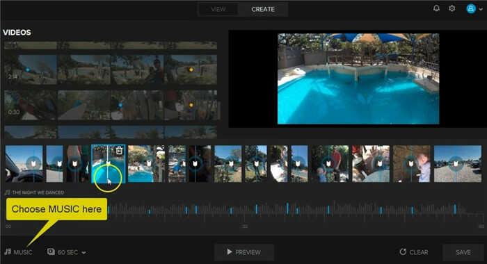 gopro quik app video bewerken 8 optimized