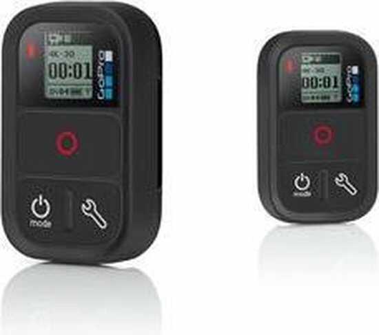 gopro smart remote afstandsbediening optimized 1