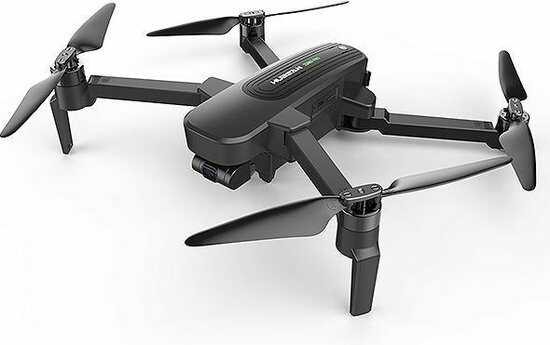 Hubsan Zino Pro drone onder de 500 euro