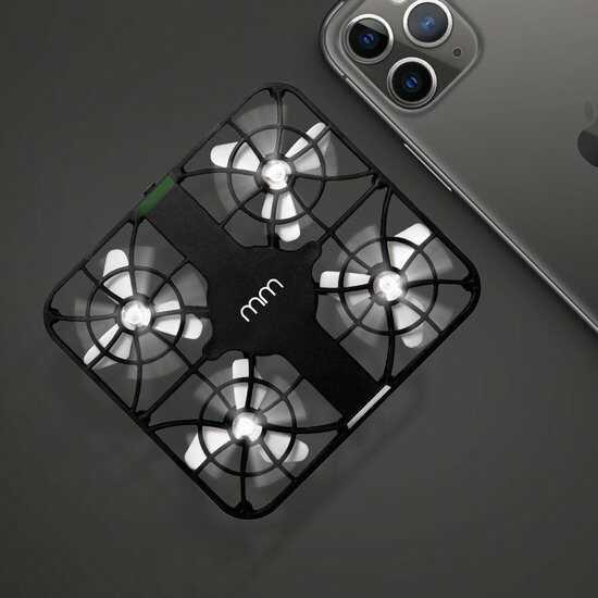 mikamax-mini-drone-voor-binnen