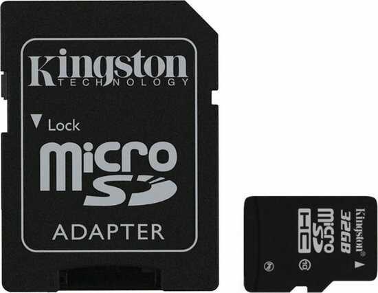 sd-kaart-adapter-voor-micro-sd-kaarten