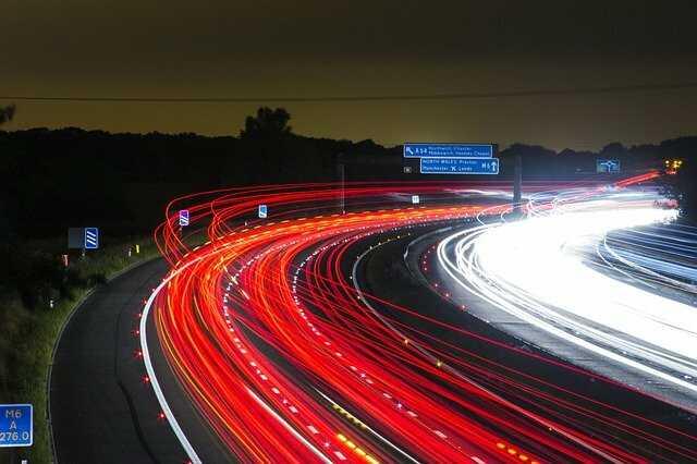 traffic 332857 640 optimized