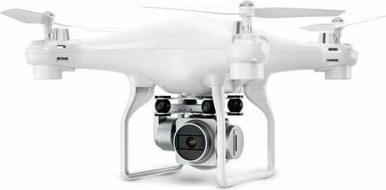 Xorizon XZ85-1080p  drone voor kinderen