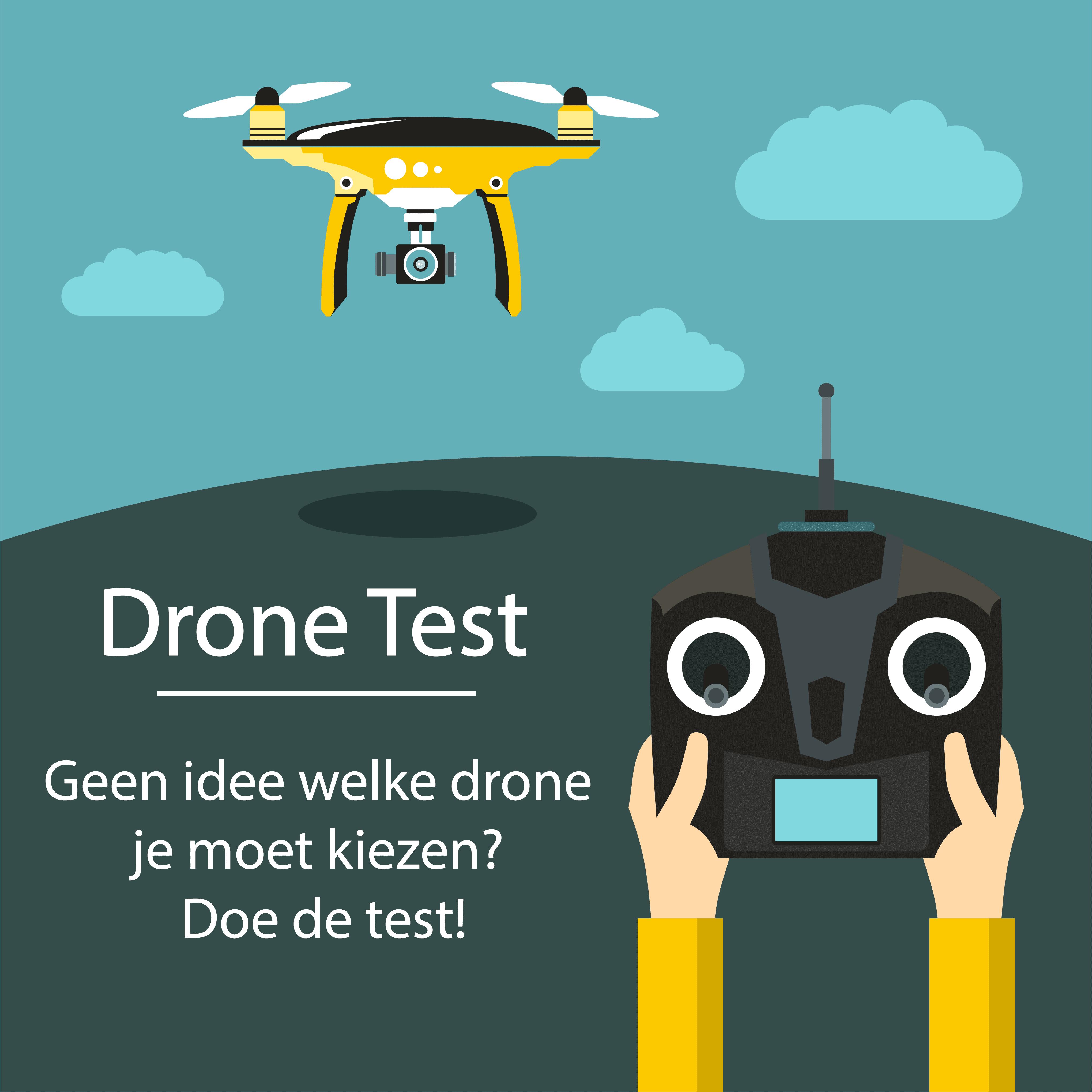drone test goede drone kiezen optimized 2
